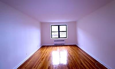 Bedroom, 34-15 Parsons Blvd, 1