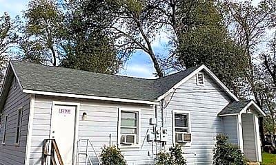 Building, 3198 School St, 0
