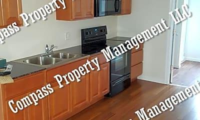 Kitchen, 1421 W Kings Hwy, 0