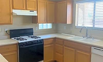 Kitchen, 7640 Winterthur Ct, 1