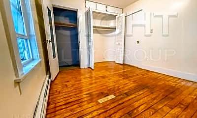 Living Room, 35 Danforth St, 1