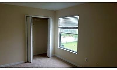 Bedroom, 12107 Citrus Leaf Dr, 2