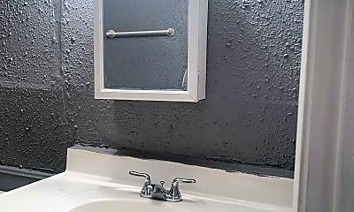 Bathroom, 6225 Tierwester St, 1