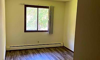 Bedroom, 7224 Camden Ave N, 2