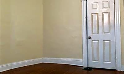 Bedroom, 557 Bird Ave, 1