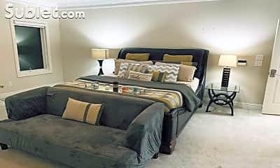 Bedroom, 315 Glen Lake Dr NW, 2