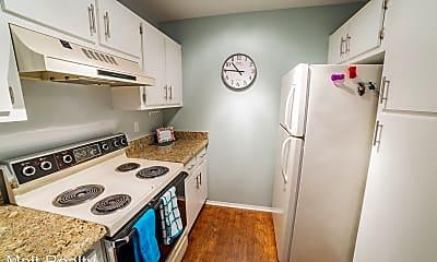 Kitchen, 14861 Summerlin Woods Dr, 1