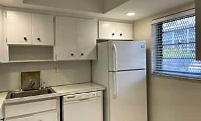 Kitchen, 899 SE 2nd Ave 116, 1
