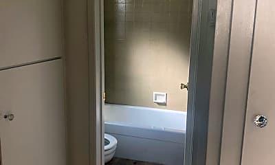 Bathroom, 18205 Grevillea Ave, 2