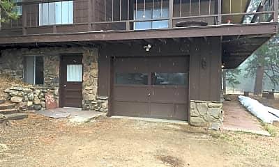 Building, 5948 Lone Peak Dr, 1