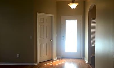 Bedroom, 2208 Cerberus Drive, 1