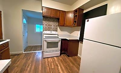 Kitchen, 405 Oneida St, 0