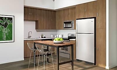 Kitchen, 14311 Biscayne Blvd, 1