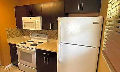 Kitchen, 6537 SE Federal Hwy, 1