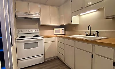 Kitchen, 1740 7th Ave, 1