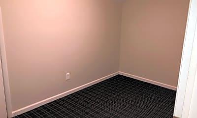 Bedroom, 48 McPrice Court, 2