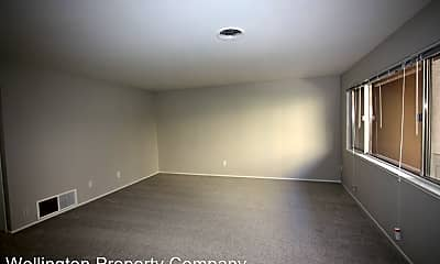 Bedroom, 271 Jayne Ave, 1