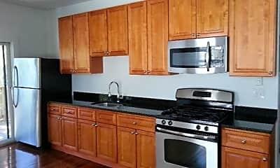 Kitchen, 27 Buttonwood St, 0