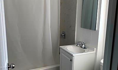Bathroom, 301 Pacific Ave, 2