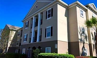 Building, 3583 Conroy Rd 1135, 0