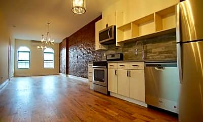 Kitchen, 1273 Rogers Ave, 0