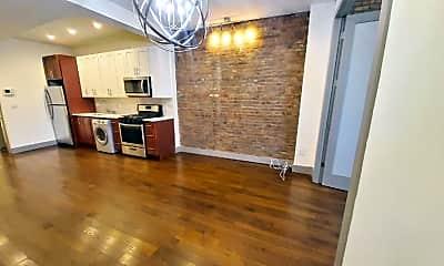 Kitchen, 180 Malcolm X Blvd, 0