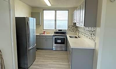 Kitchen, 98-120 Lipoa Pl, 1
