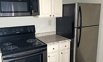 Kitchen, 4404 Brockton Dr, 0