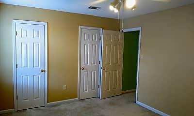 Bedroom, 533 Blue Ridge Crossing, 2