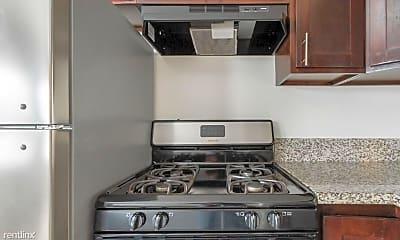 Kitchen, 2960 James M Wood Blvd, 2