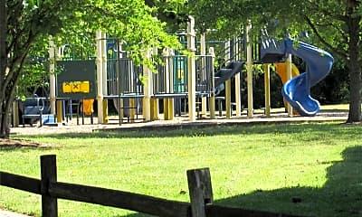 Playground, 1205 Moorefield Ct, 2