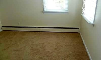 Bedroom, 557 Market St 2, 2