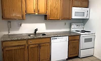 Kitchen, 4537 Osage Ave, 0