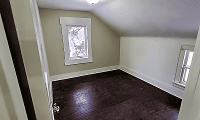 Bedroom, 1123 7th Ave SE, 2