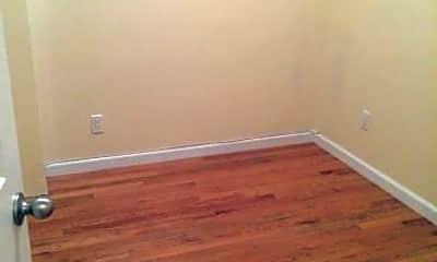 Bedroom, 170 E 101st St, 0