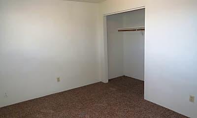 Bedroom, 999 West St, 2