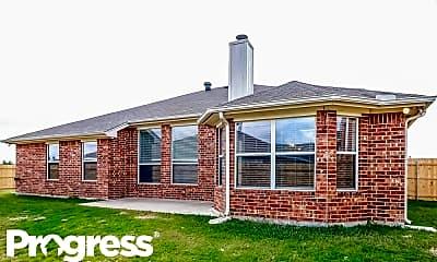 Building, 825 Mesa Vista Dr, 2