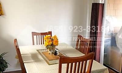 Dining Room, 709 143rd Ave NE, 0