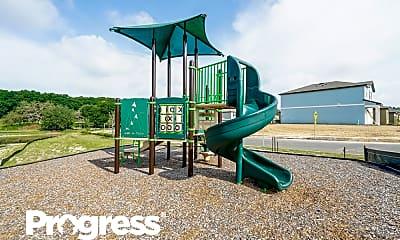 Playground, 36650 River Reed Loop, 2