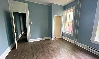 Living Room, 1513 Perkiomen Ave, 2