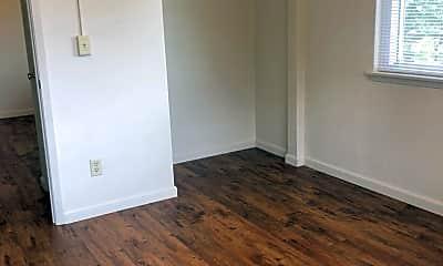 Bedroom, 1245 Titan Ct, 2