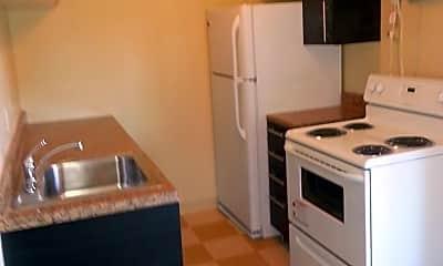 Kitchen, 2345 Beechmont Ave, 1