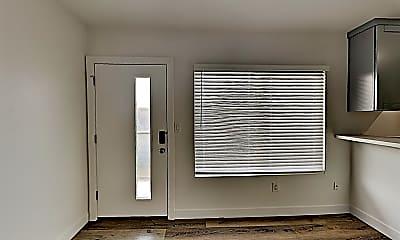 Bedroom, 4178 32nd St, 1