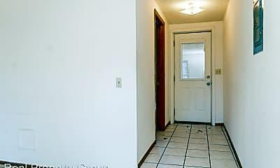 Bedroom, 1415 Wilson Ave, 2
