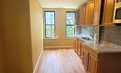 Kitchen, 41-20 53rd St, 0