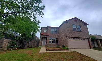 Building, 7739 Oakstone Pl, 0
