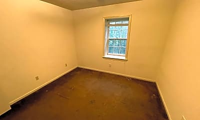 Bedroom, 1409 Sportsman Trail, 2