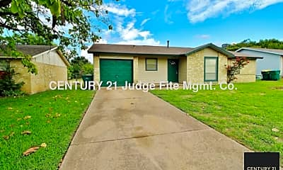 Welcome to 309 W. Little Creek, 309 W. Little Creek Road, 0