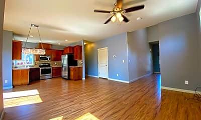 Living Room, 673 Raber Rd, 2