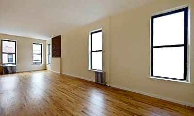 Living Room, 57 4th Ave, 0
